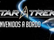 Sociología Star Trek: Ideología bases culturales