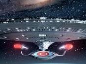 Sociología Star Trek Seguidores