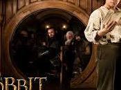 tienes hobbit
