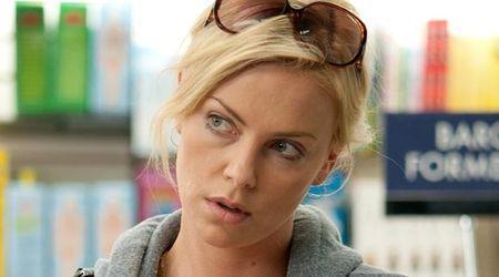 El mejor cine del año 2012