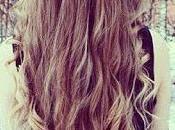 Objetivo: conseguir pelo largo