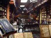 librería señor Nobson