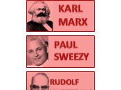 Parchís. Escuela Marxista