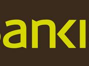 Bankia, Rato otros asuntos