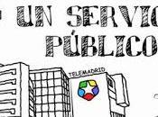 ¿Cómo destruir servicio público bankerizar privados?