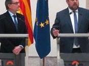 gran lección desde Cataluña
