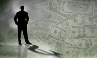 En Que Invertir en el 2013