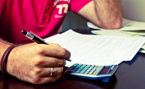 Simulador de la Declaración de Renta 2012 (Campaña Renta 2013) y trucos fiscales de final de año