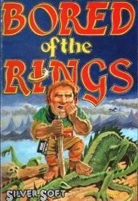 Del libro al videojuego Parte 1