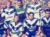 Equipos históricos: Vélez 1998, equipo Bielsa