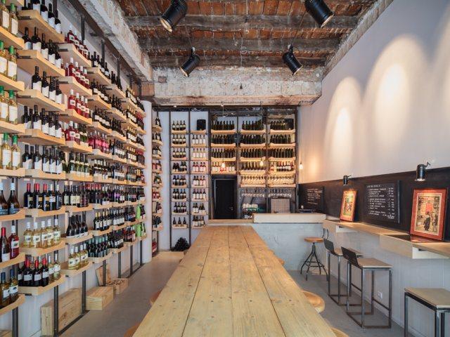Restaurants De Lujo En New York Con La Mejor Vista