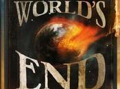 Primera imagen 'The World's End' nueva película Simon Pegg, Nick Frost Edgar Wright