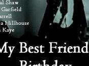 cumpleaños mejor amigo