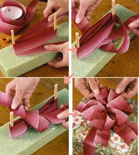 Y ahora a envolver los regalos paperblog - Paquetes originales para regalos ...