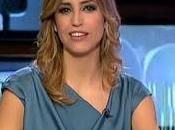 Intermedio 11/12/2012