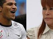 mismo Guerrero regresa triunfante Magaly TeVe dice adiós pantalla chica
