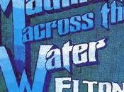 Elton John Madman across water (1971)