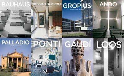 Regalos de navidad para arquitectos/ Architects: Gift list for Christmas