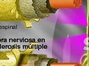 aspecto molecular esclerosis múltiple