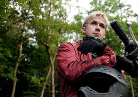"Tráiler de ""The Place Beyond the Pines"", con Ryan Gosling"