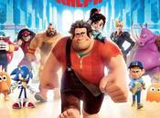 "Crítica: ""¡Rompe Ralph!"", Disney adelanta Pixar"