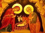 Gilbert, buey, mula y... ¡feliz navidad!