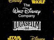 [NDP] Disney completa compra Lucasfilm