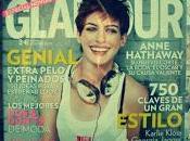 Revista GLAMOUR Enero 2013