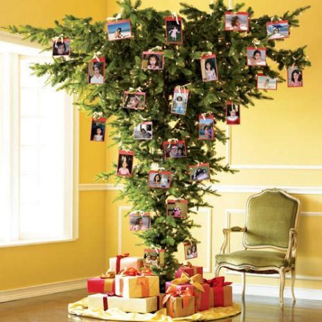 Rboles De Navidad Originales. Finest Arboles De Navidad Originales ...