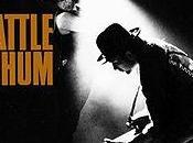 Discos: Rattle (U2, 1988)