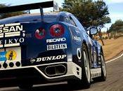 Gran Turismo Academy Edition (PS3)