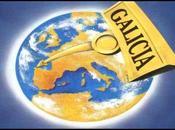 Ranking'12: Historia Galicia.