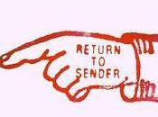 Return Sender