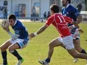 Jornada rugby diciembre