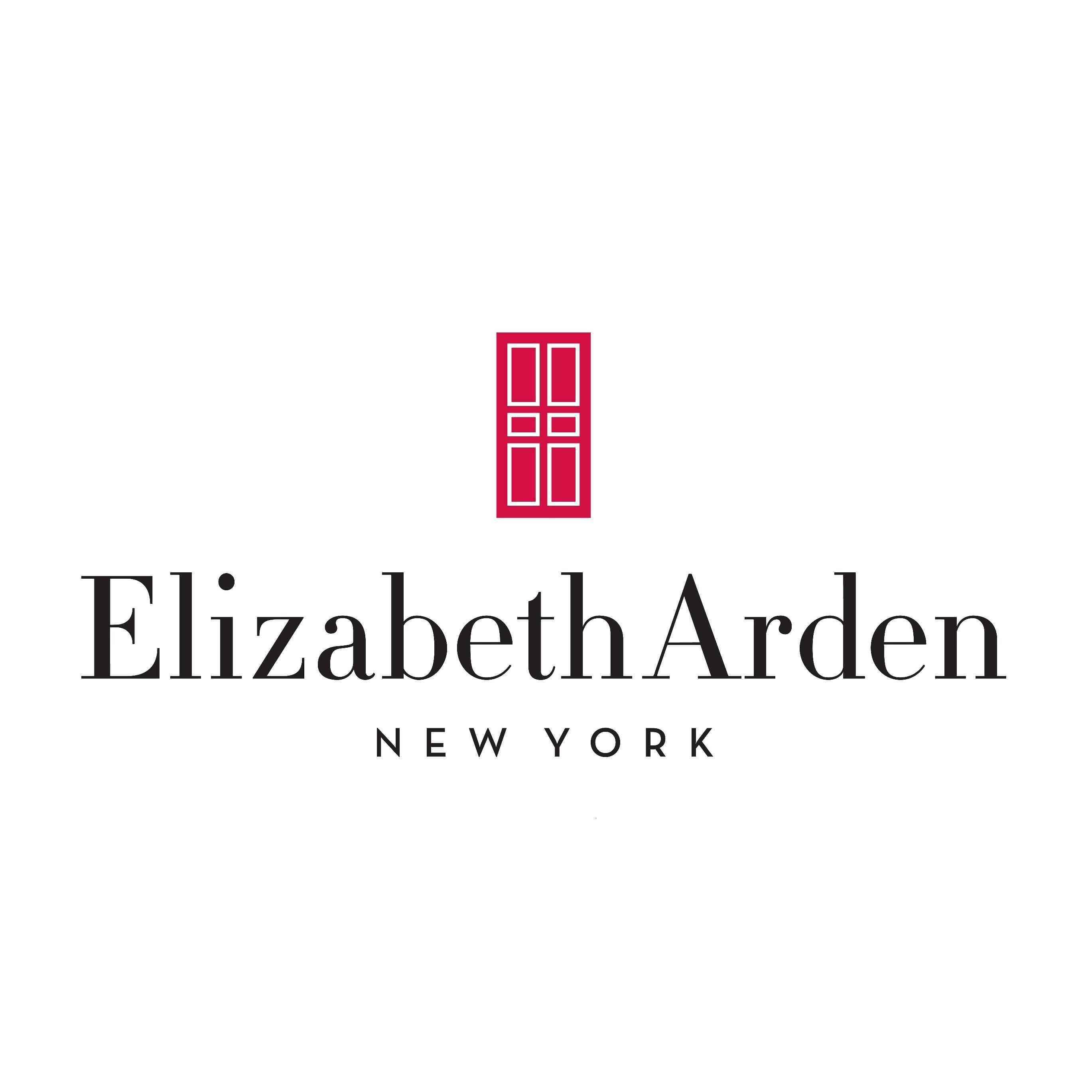 elizabeth arden paperblog