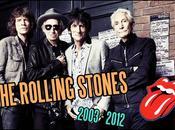 Especial Mejores Bandas Historia: Rolling Stones Parte: Años Rock Roll...