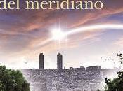 Lorenzo Silva: marca meridiano