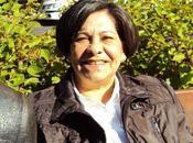 alcanzado mujeres venezolanas gobierno Presidente Hugo Chávez Frías