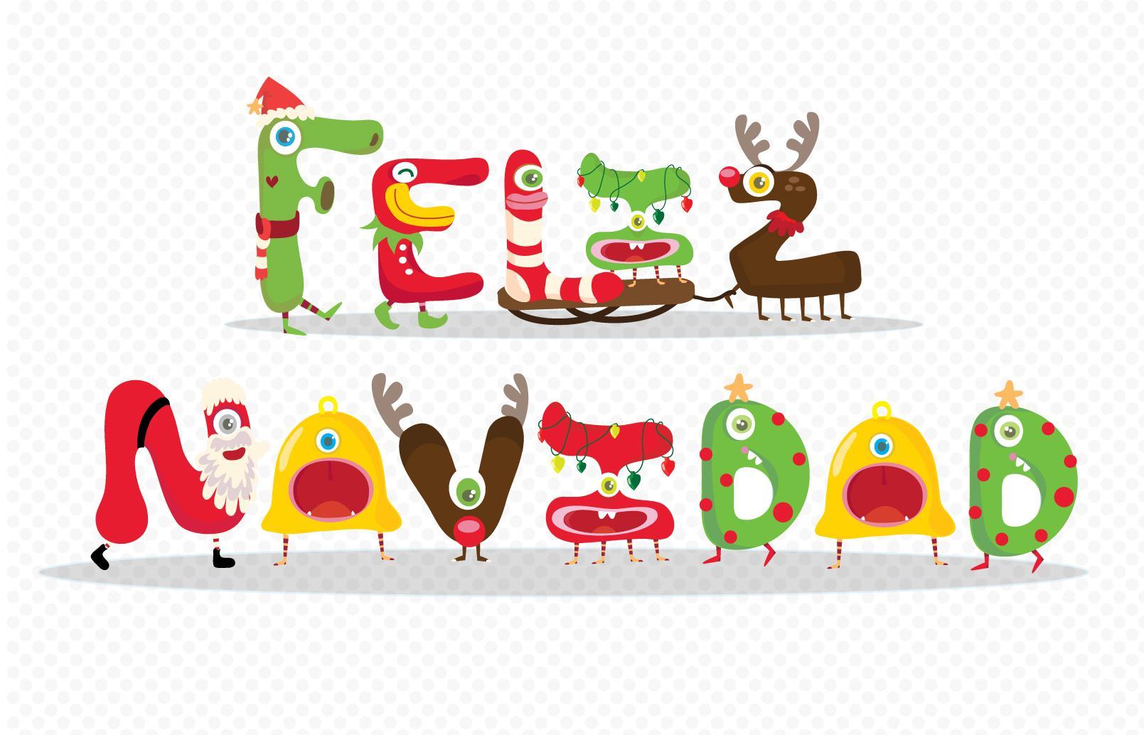 Feliz navidad paperblog - Regalos originales para navidad 2014 ...