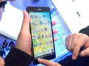 Huawei Ascend Mate, pantalla pulgadas Full