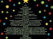 Sembrar esperanza… Eguberri On!! ¡¡Feliz Navidad!!