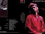Mark Knopfler night London (1996)