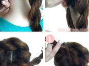 Peinados paso para