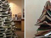Literatura Navidad