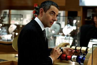 Película Recomendada de Navidad: Love Actually (2003) de Richard Curtis