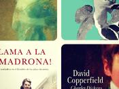 mejores libros 2012