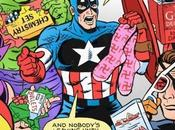 Regalos Para Superheroes