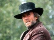 "DVDteca: Jinete Pálido"" (Clint Eastwood, 1985)"
