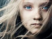 Miserables, Trailer Completo Español ESTRENOS CINE