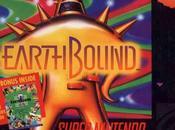 [rumor] Earthbound podría tener nuevo lanzamiento